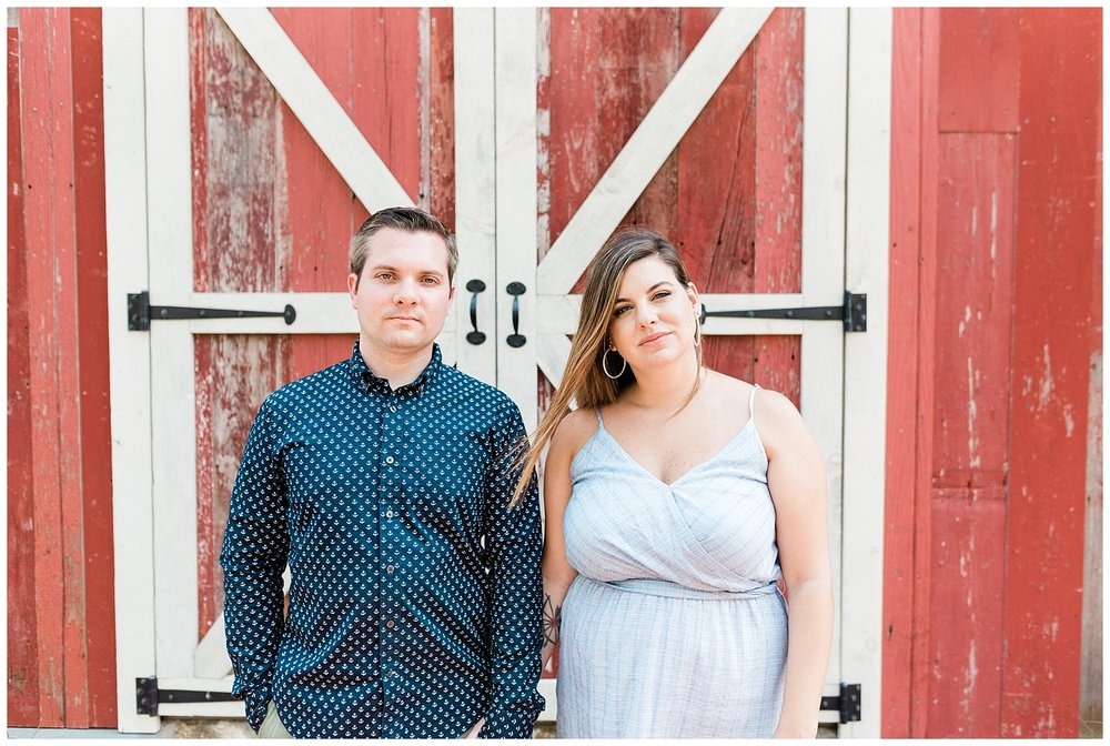 nj-engagement-session-barrow-house-clifton-wedding-photographer-photo_0057.jpg