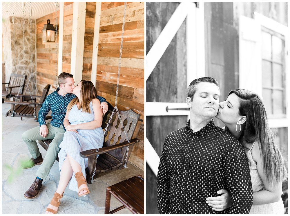 nj-engagement-session-barrow-house-clifton-wedding-photographer-photo_0058.jpg