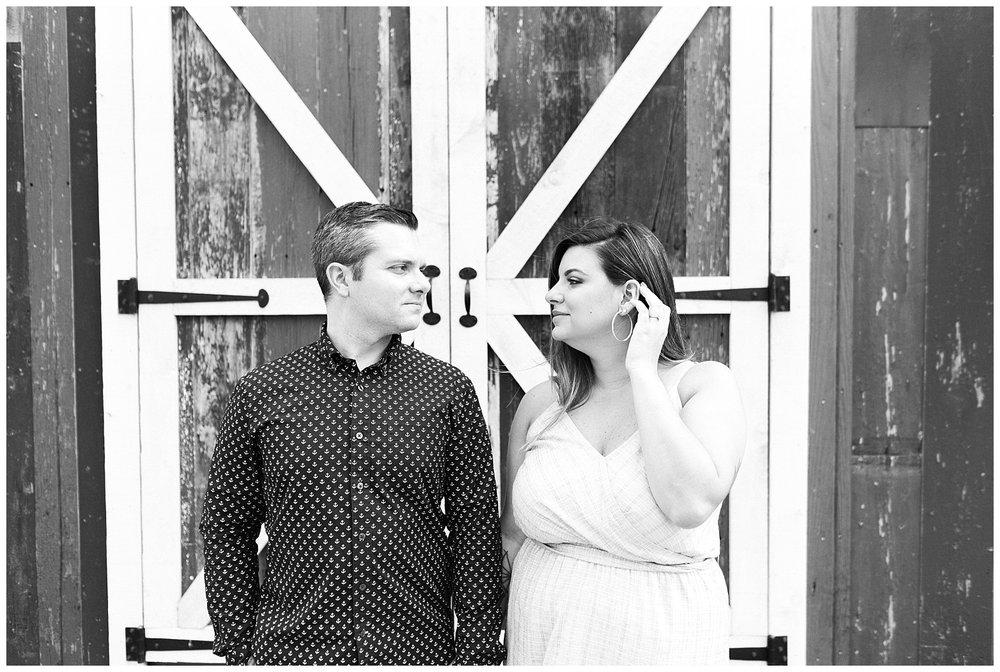 nj-engagement-session-barrow-house-clifton-wedding-photographer-photo_0060.jpg