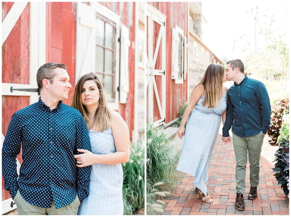 nj-engagement-session-barrow-house-clifton-wedding-photographer-photo_0059.jpg