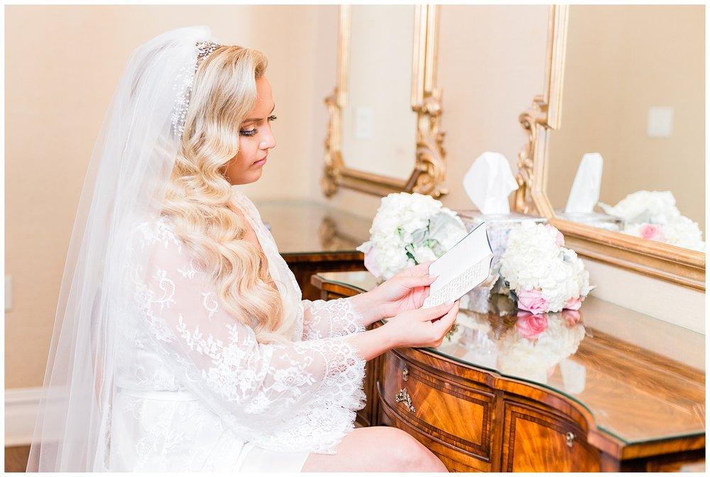 naninas-in-the-park-belleville-nj-wedding-photographer-photo_0006.jpg