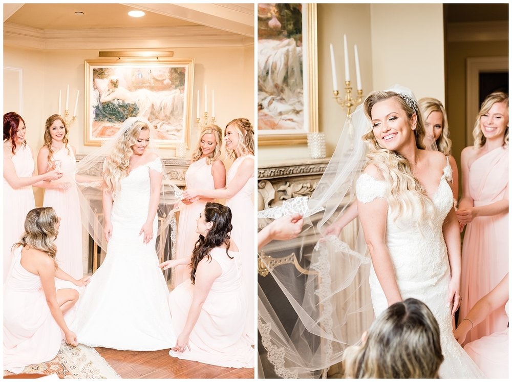 naninas-in-the-park-belleville-nj-wedding-photographer-photo_0033.jpg