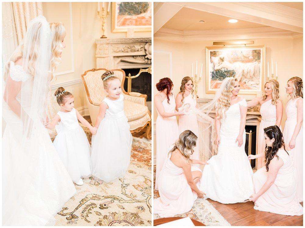 naninas-in-the-park-belleville-nj-wedding-photographer-photo_0035.jpg