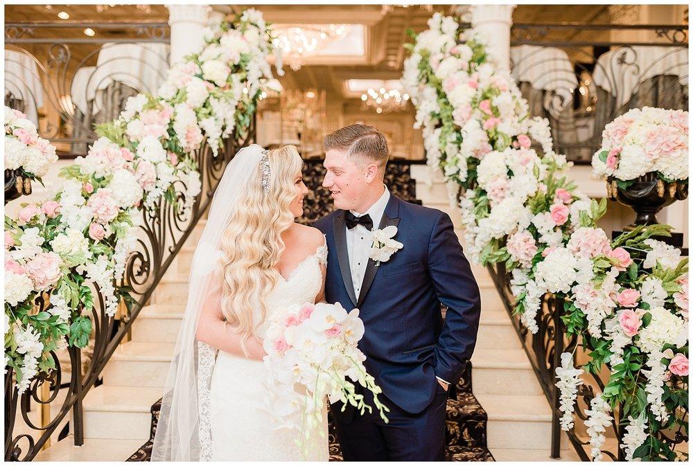 naninas-in-the-park-belleville-nj-wedding-photographer-photo_0058.jpg