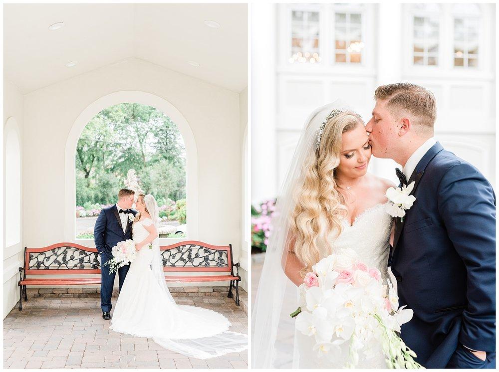 naninas-in-the-park-belleville-nj-wedding-photographer-photo_0064.jpg