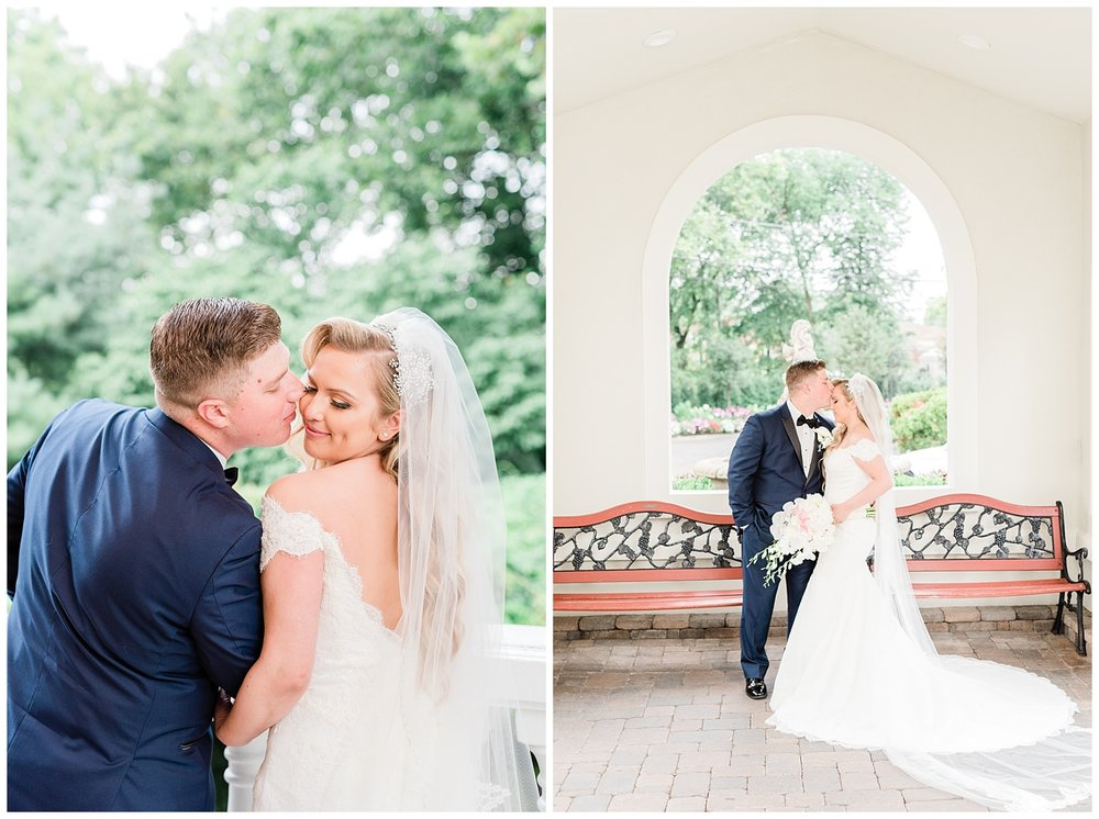 naninas-in-the-park-belleville-nj-wedding-photographer-photo_0070.jpg