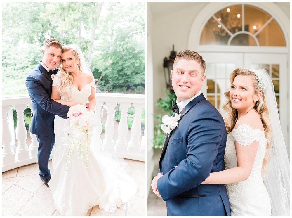 naninas-in-the-park-belleville-nj-wedding-photographer-photo_0071.jpg