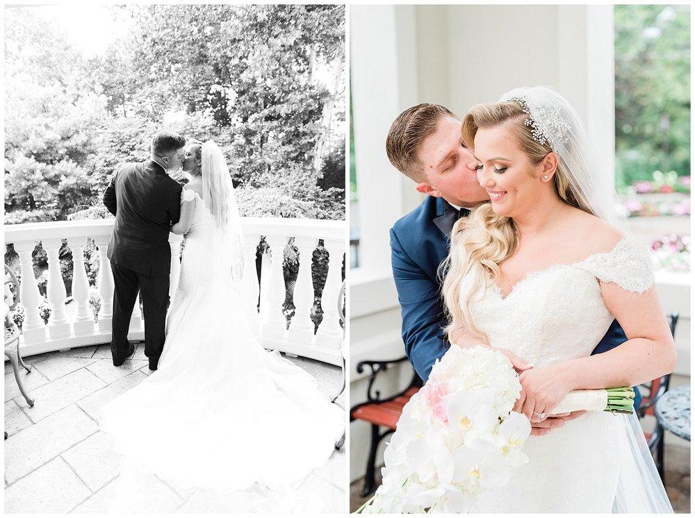 naninas-in-the-park-belleville-nj-wedding-photographer-photo_0075.jpg
