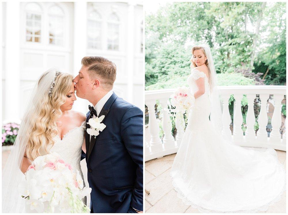 naninas-in-the-park-belleville-nj-wedding-photographer-photo_0076.jpg
