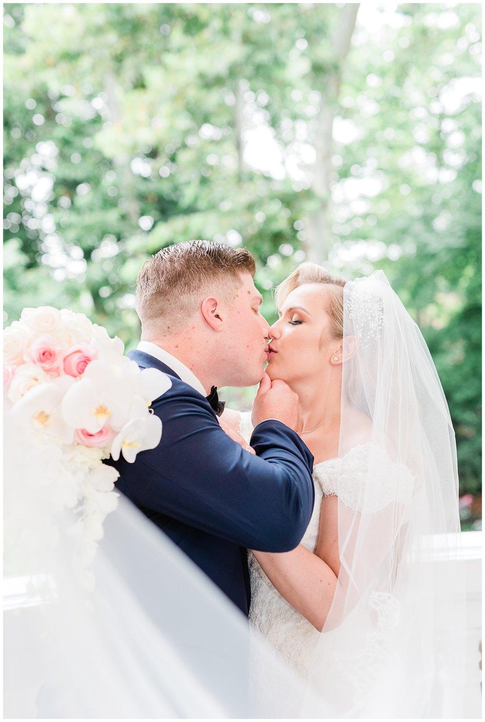 naninas-in-the-park-belleville-nj-wedding-photographer-photo_0085.jpg