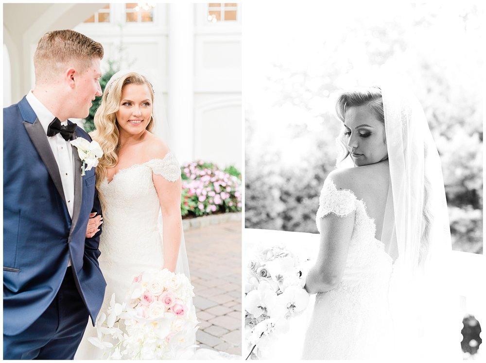 naninas-in-the-park-belleville-nj-wedding-photographer-photo_0087.jpg