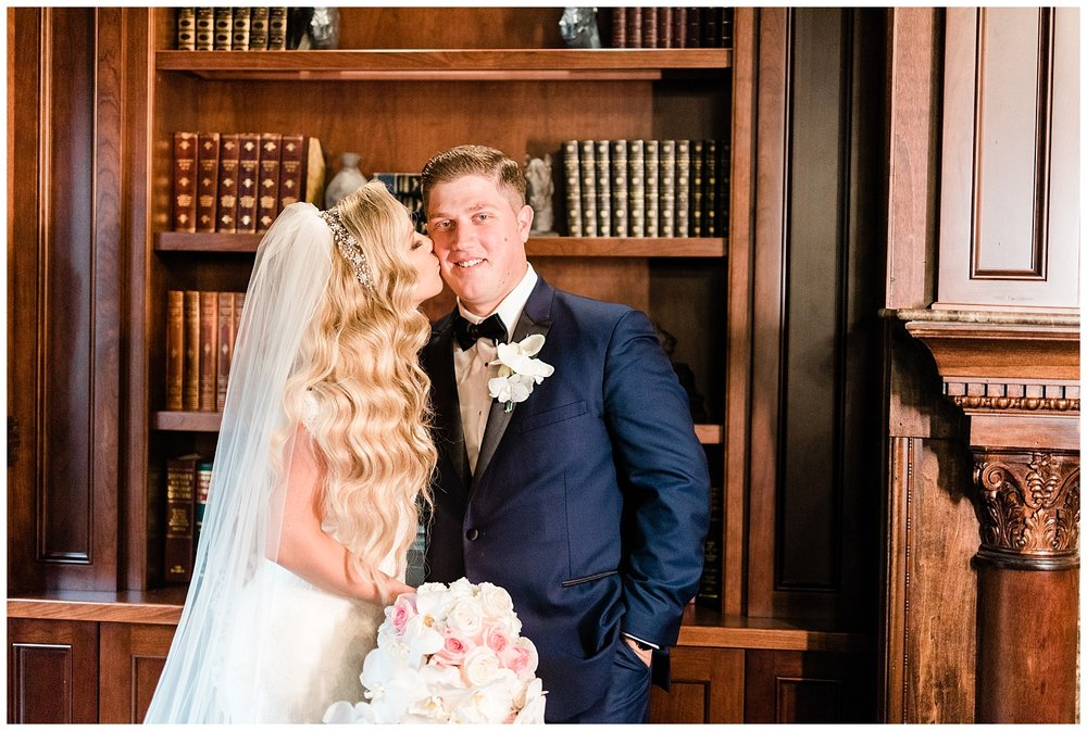 naninas-in-the-park-belleville-nj-wedding-photographer-photo_0092.jpg
