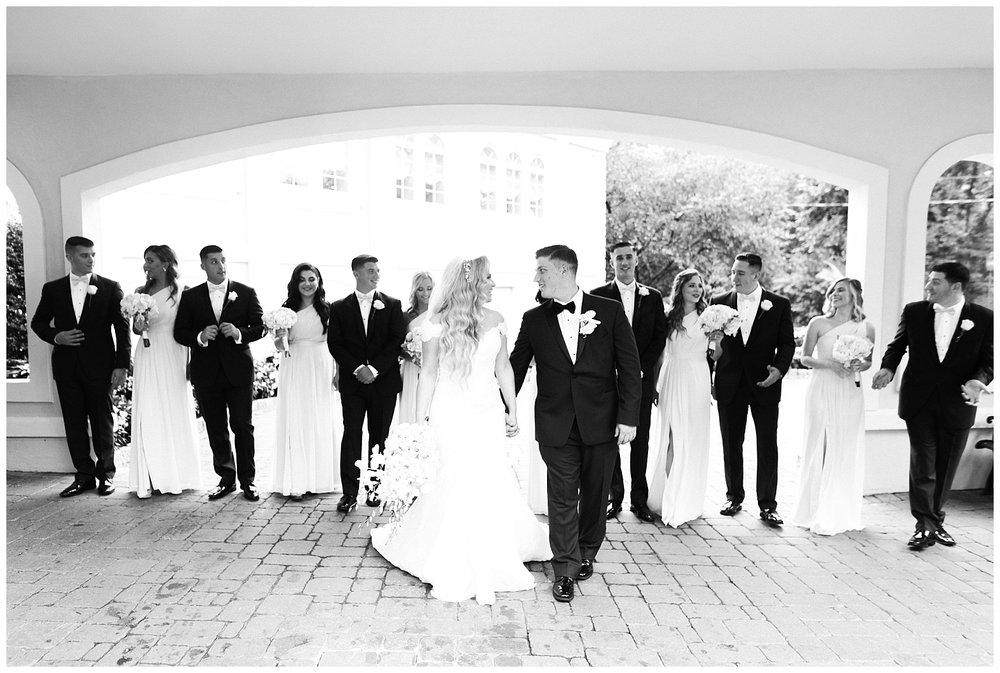 naninas-in-the-park-belleville-nj-wedding-photographer-photo_0116.jpg