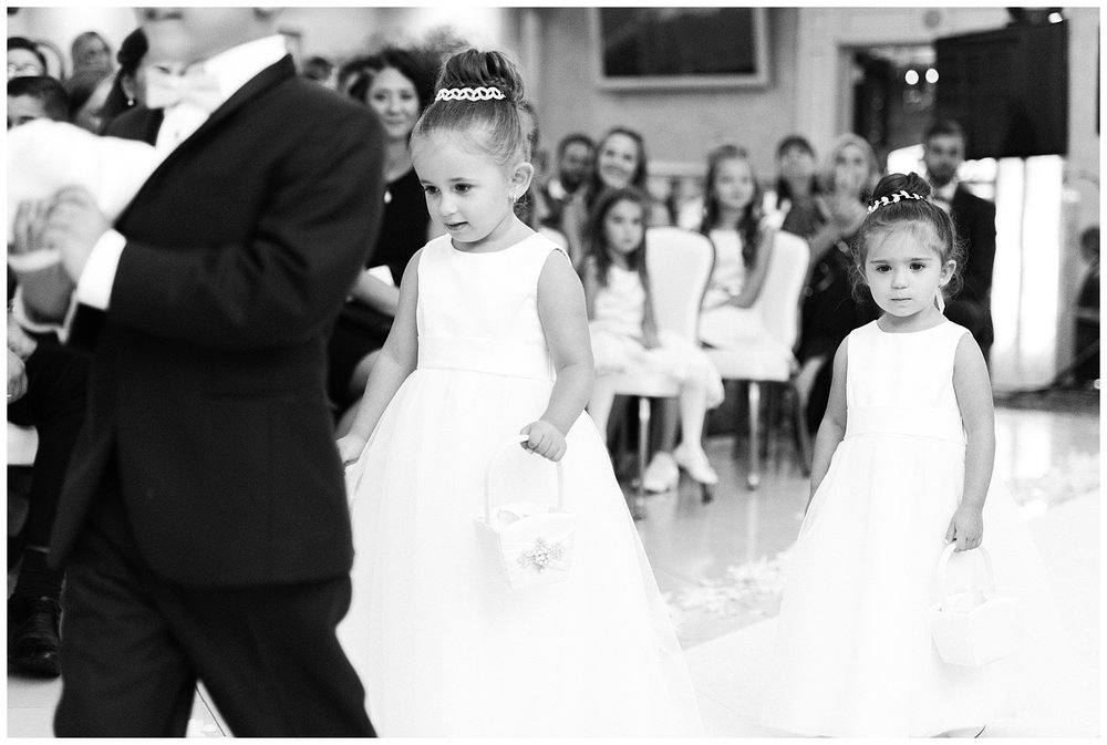 naninas-in-the-park-belleville-nj-wedding-photographer-photo_0122.jpg