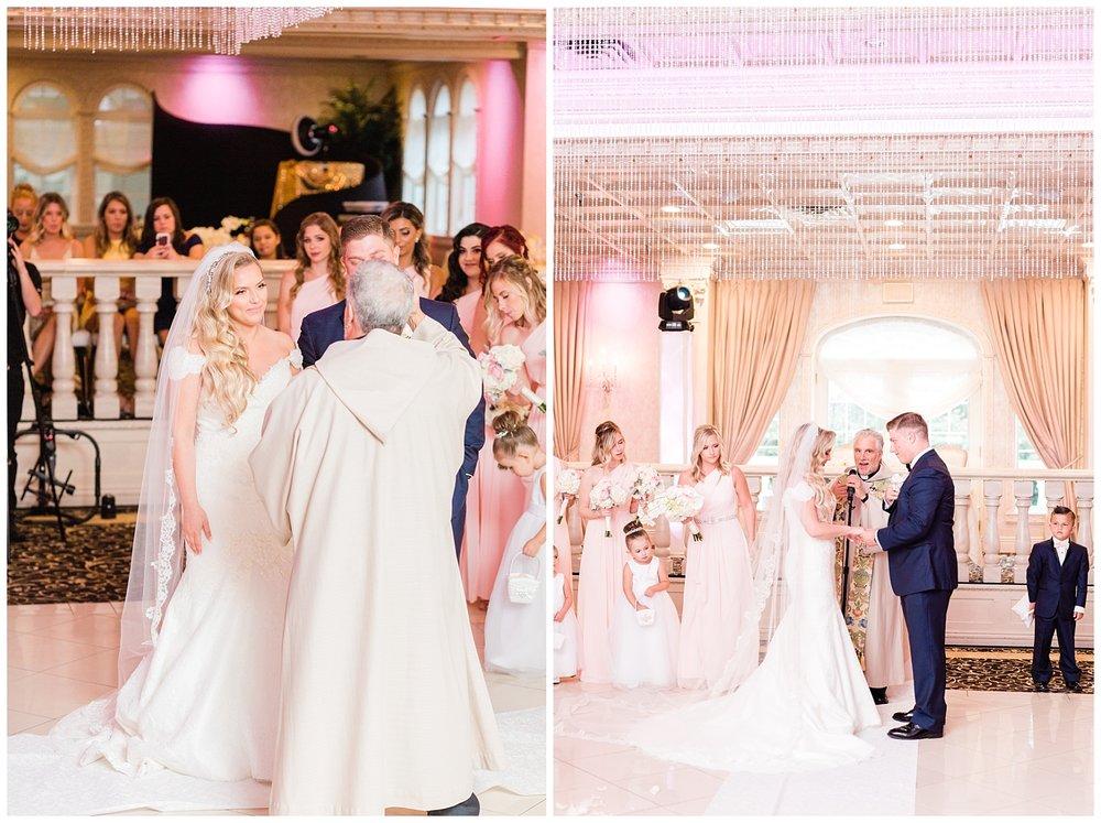 naninas-in-the-park-belleville-nj-wedding-photographer-photo_0128.jpg