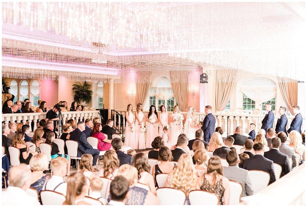 naninas-in-the-park-belleville-nj-wedding-photographer-photo_0130.jpg