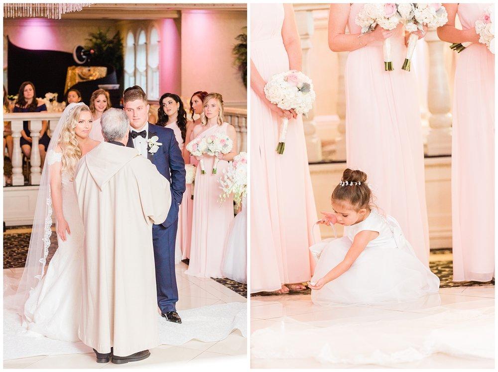 naninas-in-the-park-belleville-nj-wedding-photographer-photo_0132.jpg