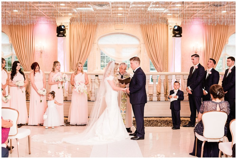 naninas-in-the-park-belleville-nj-wedding-photographer-photo_0133.jpg