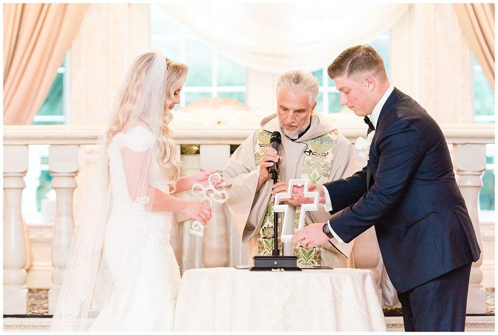 naninas-in-the-park-belleville-nj-wedding-photographer-photo_0139.jpg