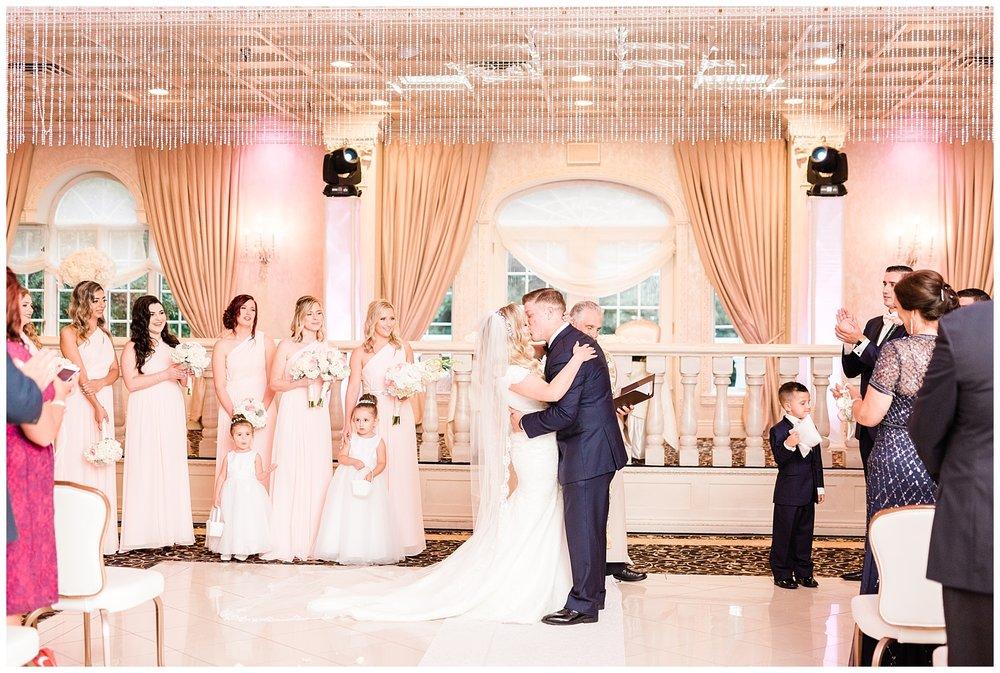 naninas-in-the-park-belleville-nj-wedding-photographer-photo_0140.jpg