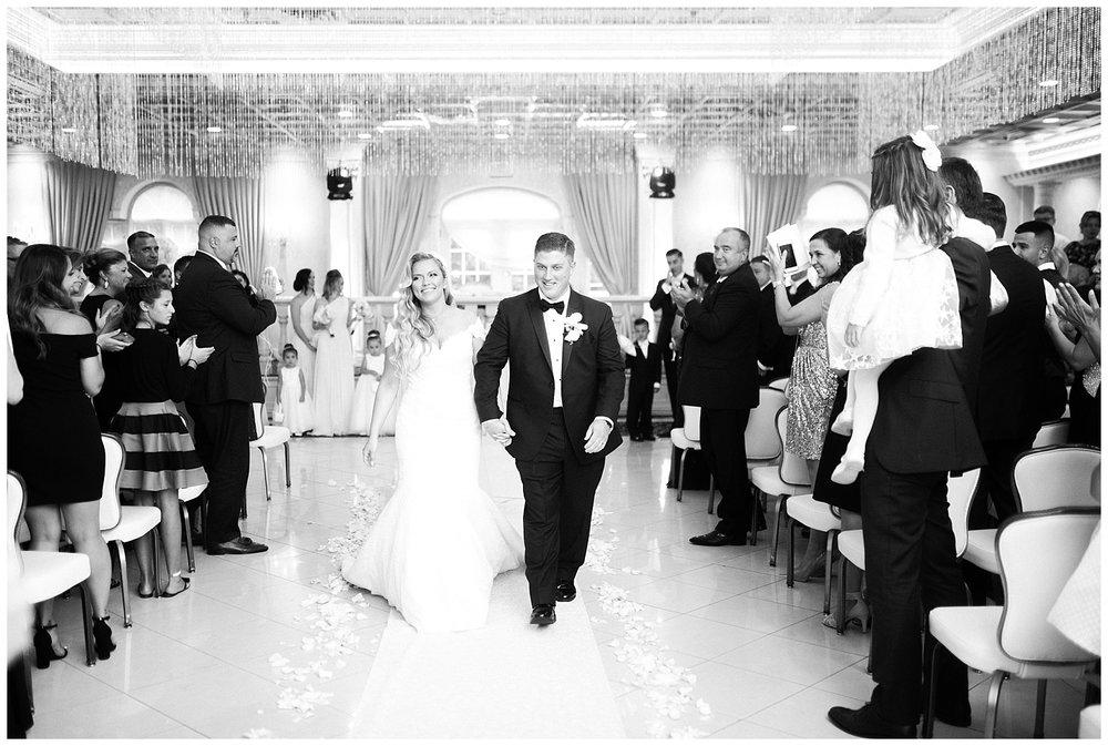 naninas-in-the-park-belleville-nj-wedding-photographer-photo_0141.jpg