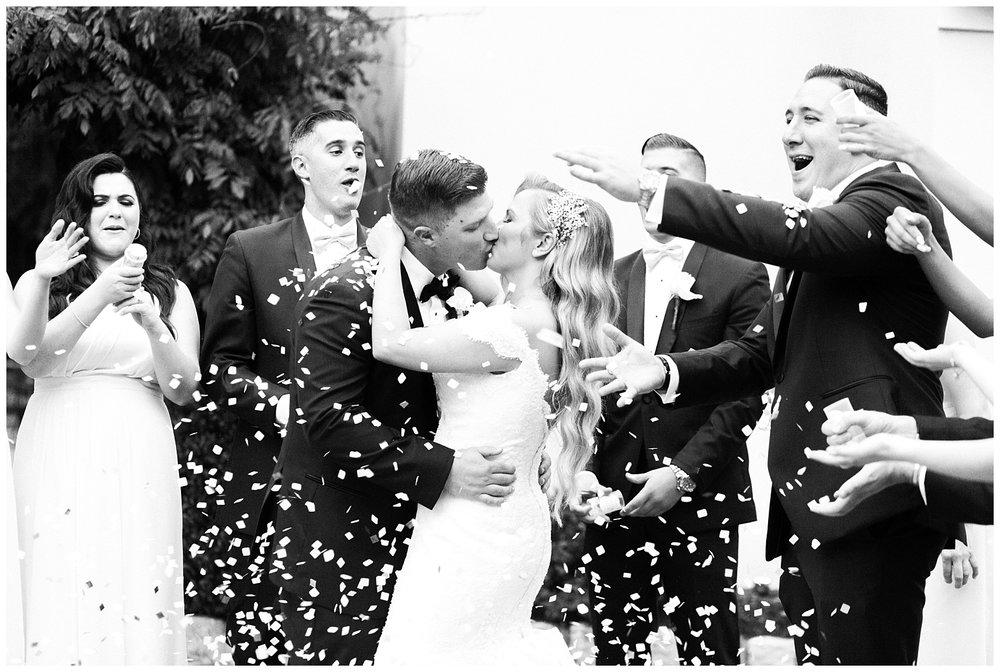 naninas-in-the-park-belleville-nj-wedding-photographer-photo_0144.jpg
