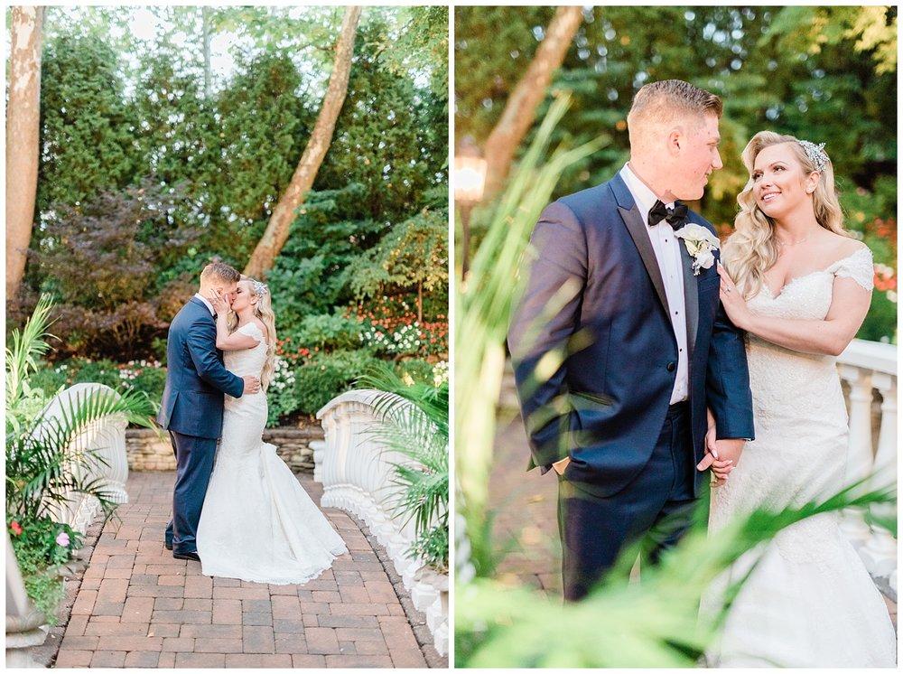 naninas-in-the-park-belleville-nj-wedding-photographer-photo_0146.jpg