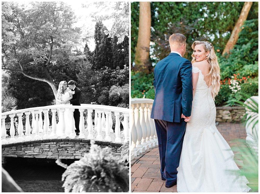 naninas-in-the-park-belleville-nj-wedding-photographer-photo_0149.jpg
