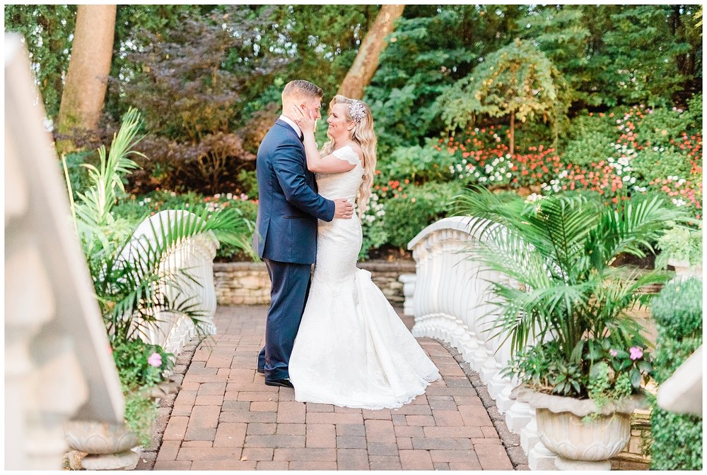 naninas-in-the-park-belleville-nj-wedding-photographer-photo_0148.jpg