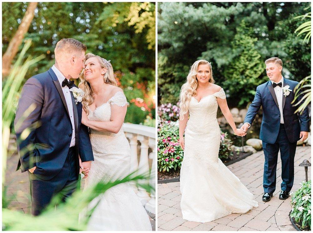 naninas-in-the-park-belleville-nj-wedding-photographer-photo_0151.jpg