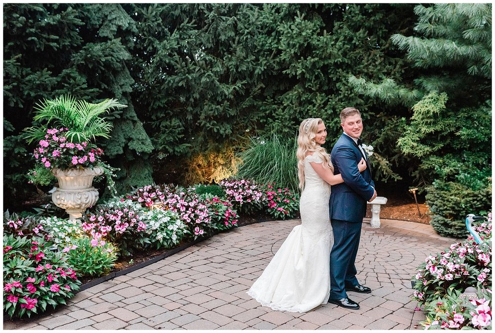 naninas-in-the-park-belleville-nj-wedding-photographer-photo_0150.jpg