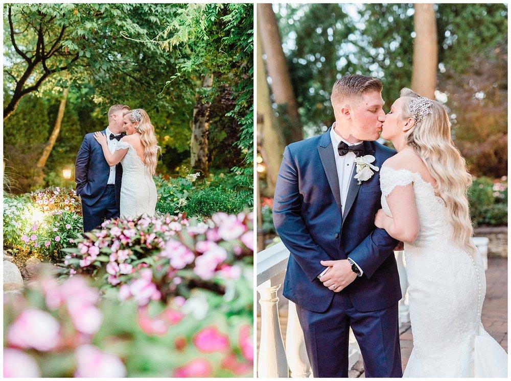 naninas-in-the-park-belleville-nj-wedding-photographer-photo_0152.jpg
