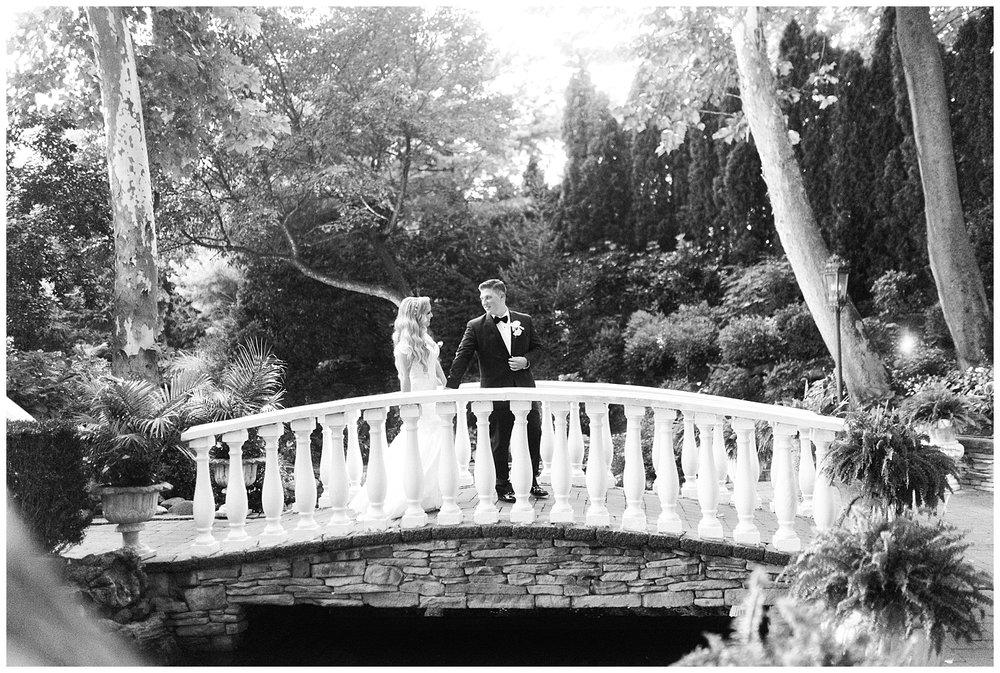 naninas-in-the-park-belleville-nj-wedding-photographer-photo_0153.jpg