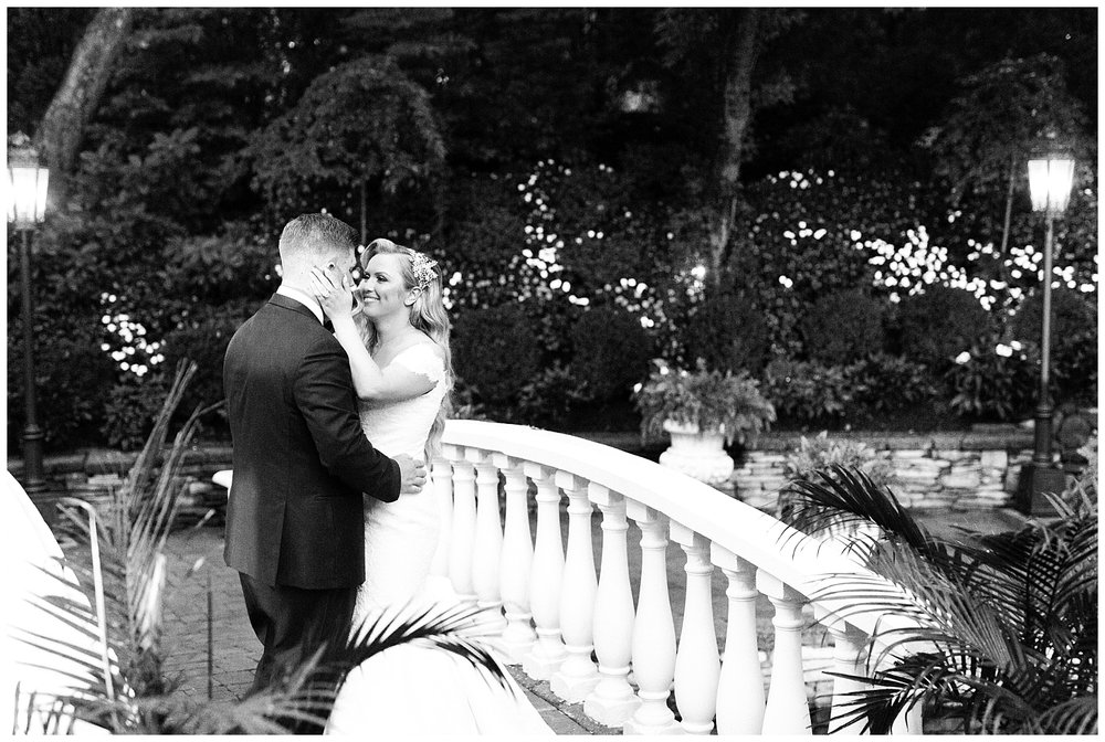 naninas-in-the-park-belleville-nj-wedding-photographer-photo_0155.jpg