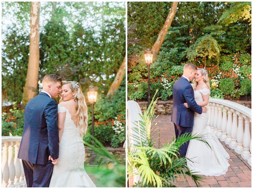 naninas-in-the-park-belleville-nj-wedding-photographer-photo_0154.jpg