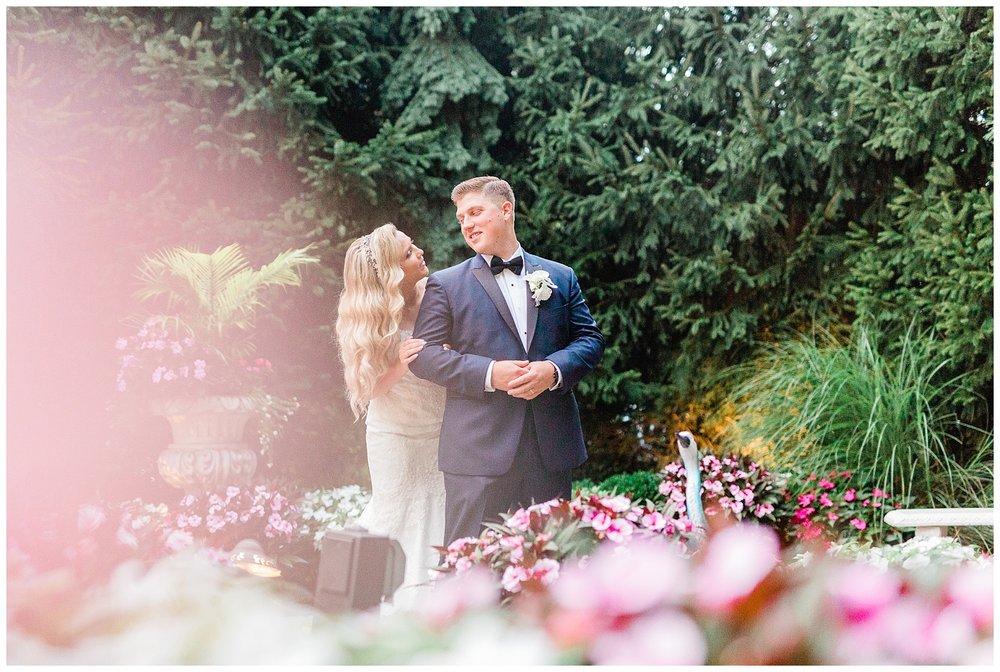 naninas-in-the-park-belleville-nj-wedding-photographer-photo_0158.jpg