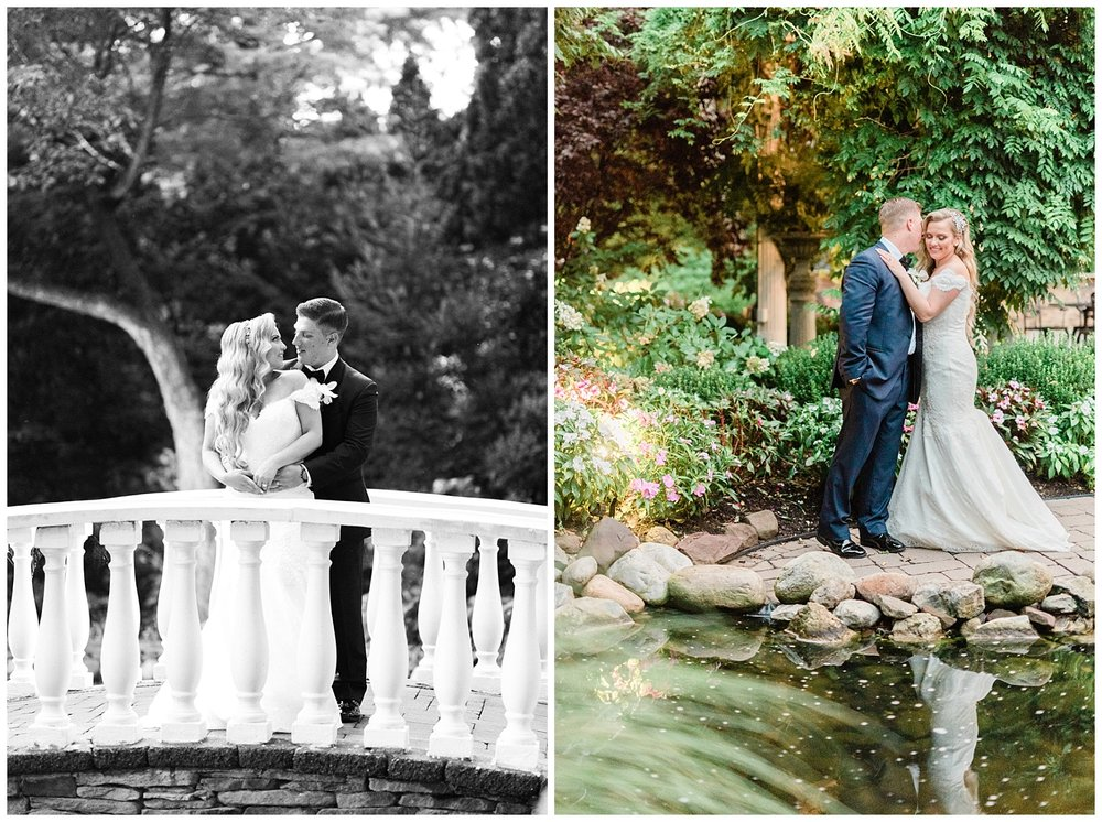 naninas-in-the-park-belleville-nj-wedding-photographer-photo_0159.jpg