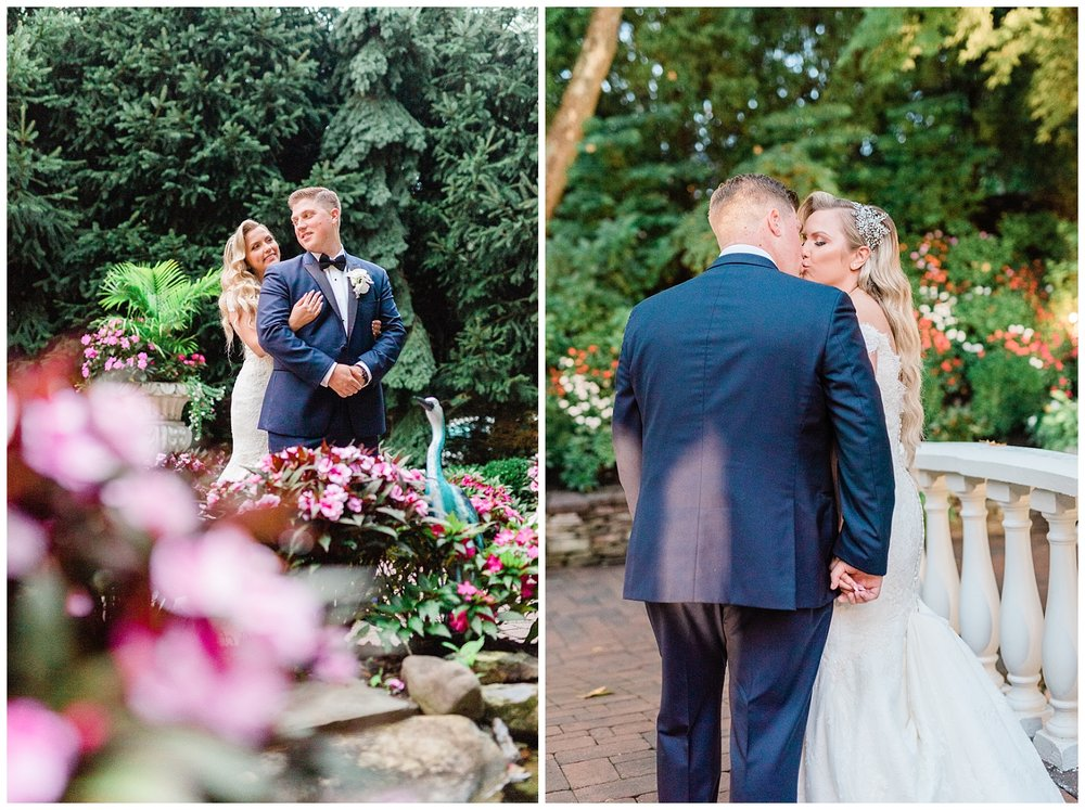 naninas-in-the-park-belleville-nj-wedding-photographer-photo_0161.jpg