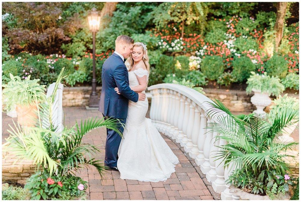 naninas-in-the-park-belleville-nj-wedding-photographer-photo_0162.jpg