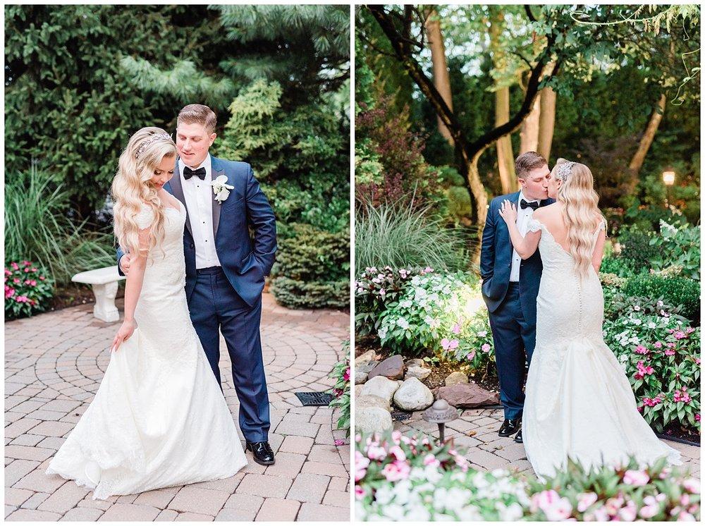 naninas-in-the-park-belleville-nj-wedding-photographer-photo_0163.jpg
