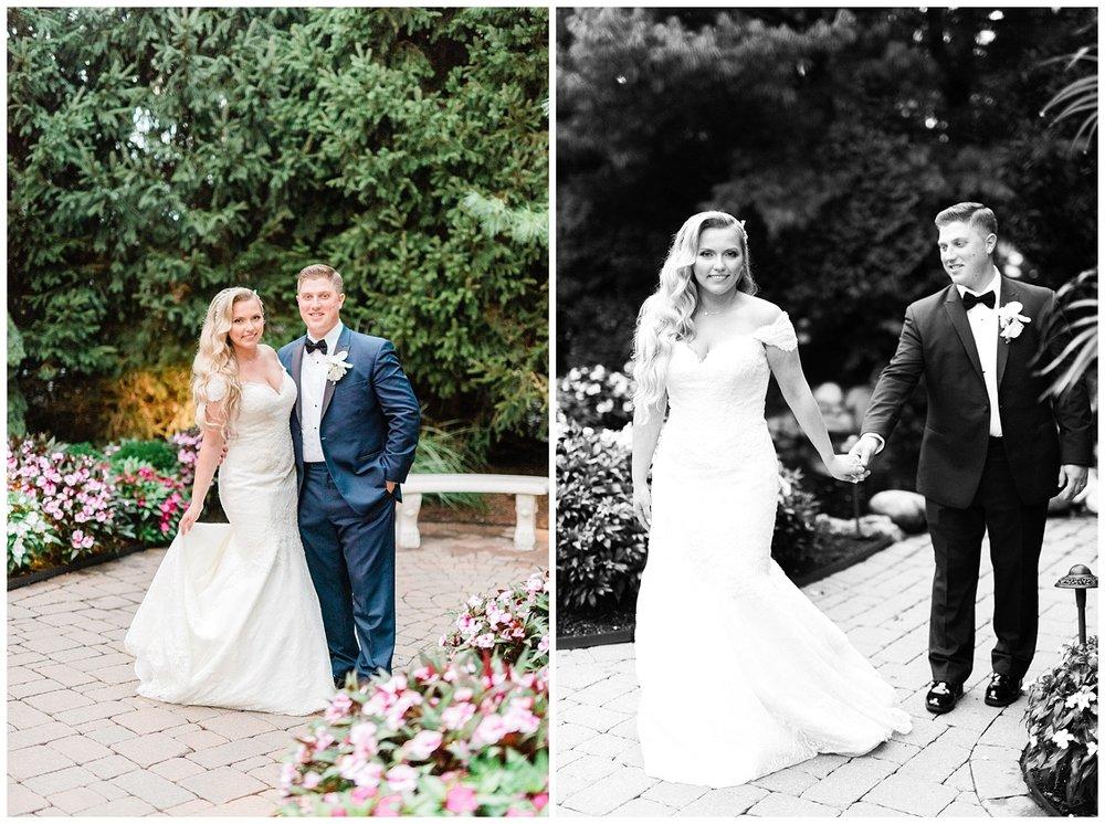 naninas-in-the-park-belleville-nj-wedding-photographer-photo_0165.jpg