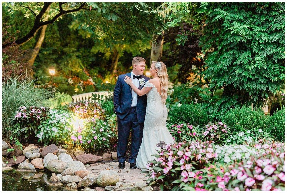 naninas-in-the-park-belleville-nj-wedding-photographer-photo_0166.jpg