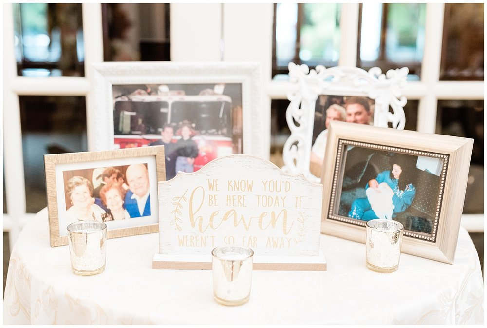 naninas-in-the-park-belleville-nj-wedding-photographer-photo_0169.jpg