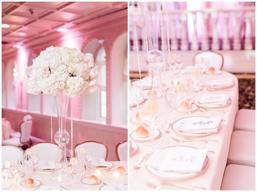 naninas-in-the-park-belleville-nj-wedding-photographer-photo_0174.jpg