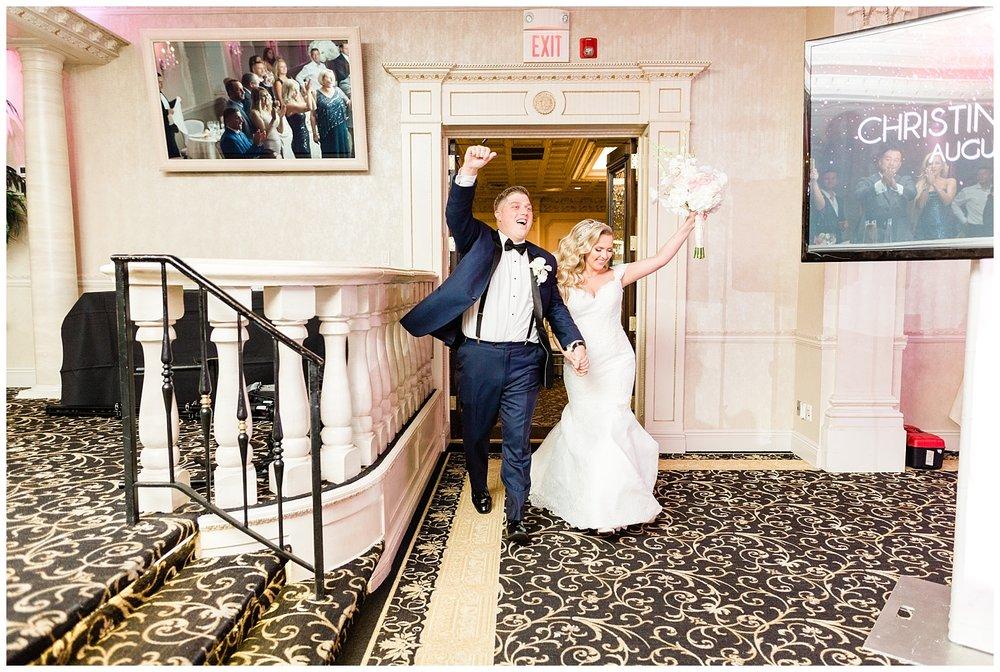 naninas-in-the-park-belleville-nj-wedding-photographer-photo_0181.jpg
