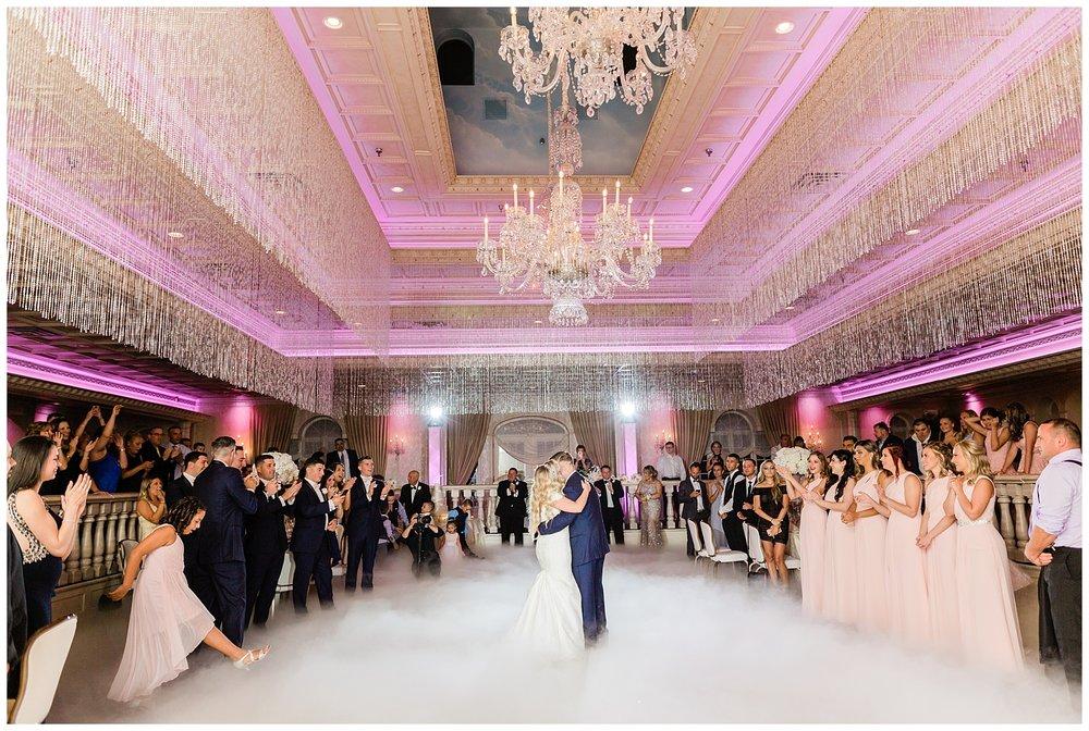 naninas-in-the-park-belleville-nj-wedding-photographer-photo_0185.jpg