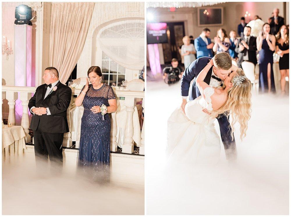 naninas-in-the-park-belleville-nj-wedding-photographer-photo_0188.jpg