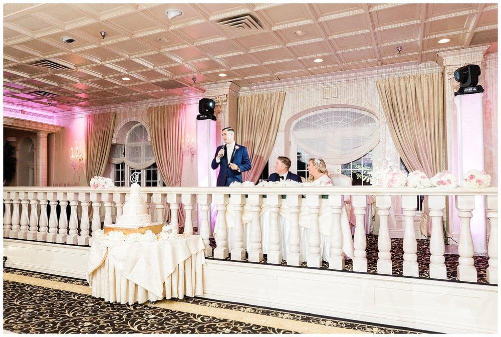 naninas-in-the-park-belleville-nj-wedding-photographer-photo_0192.jpg