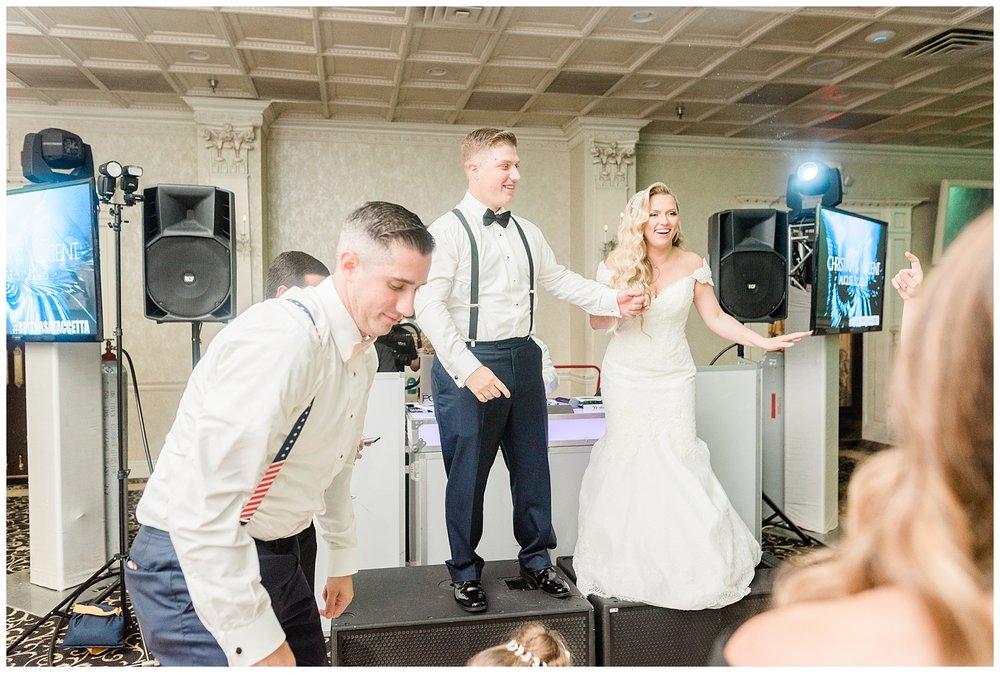 naninas-in-the-park-belleville-nj-wedding-photographer-photo_0203.jpg