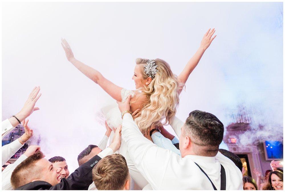 naninas-in-the-park-belleville-nj-wedding-photographer-photo_0206.jpg